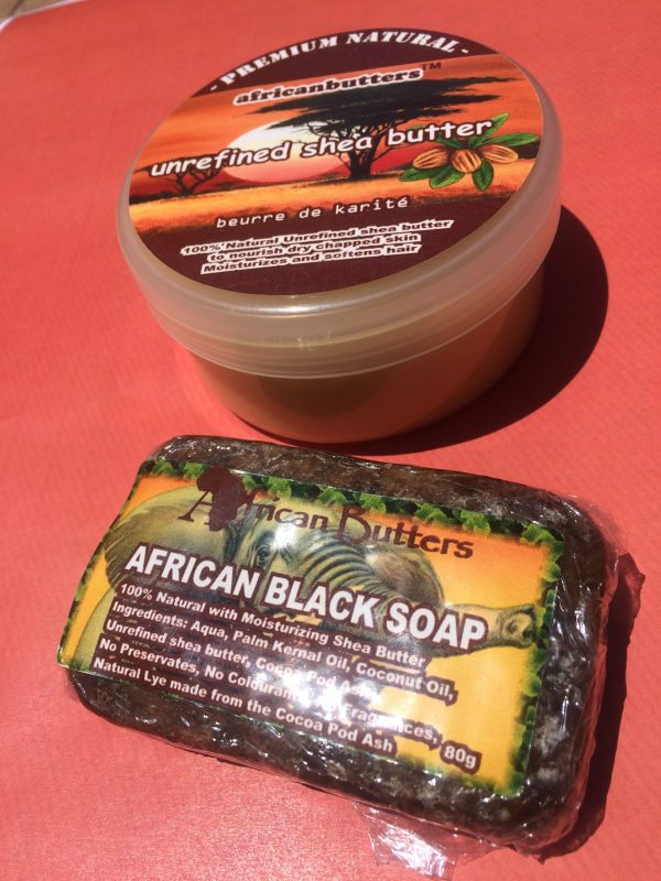 sheabutter_and_blacksoap